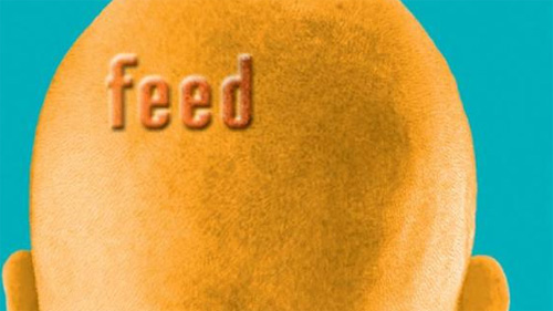 feed-head (1)