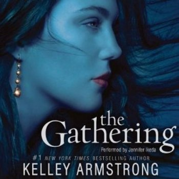 Kelley Armstrong The Gathering