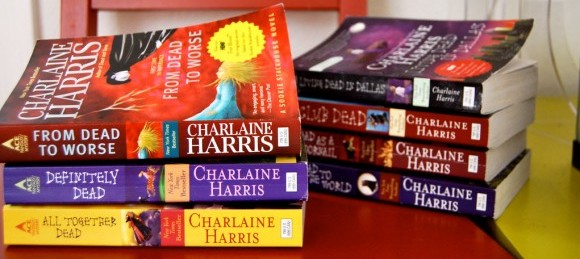 Sookie-Stackhouse-Novels-e1310852857269