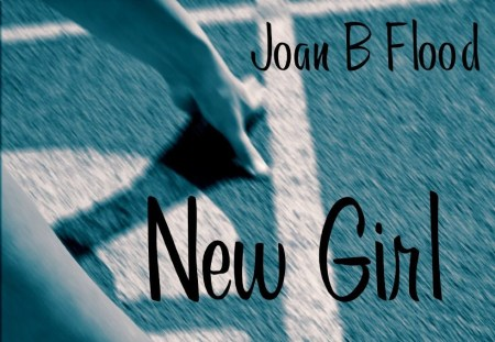 joan flood new girl