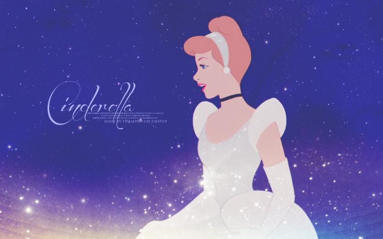 Cinderella-cinderella-32656919-1280-800