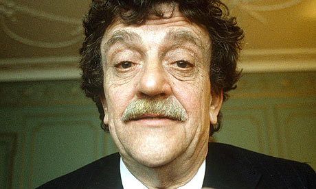 Kurt-Vonnegut-in-1983.-Ku-001