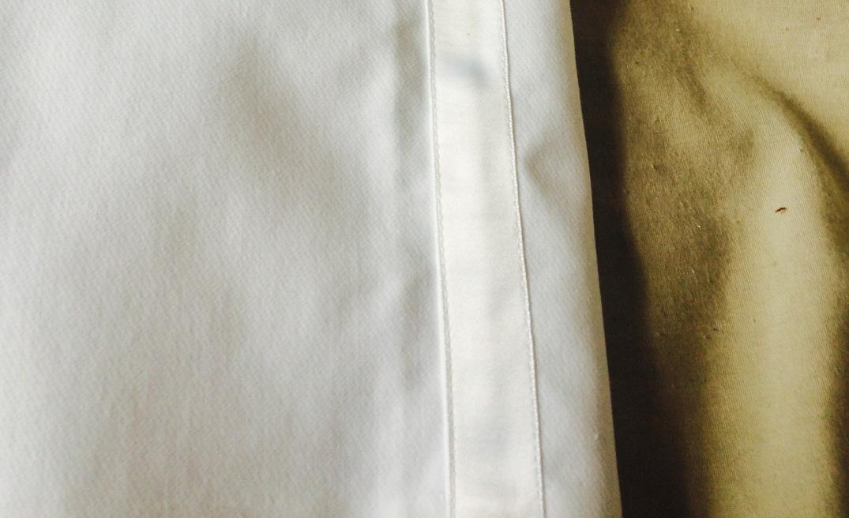 pants2 (1)