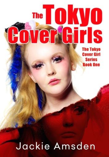 TokyoCoverGirlscover (1).jpg