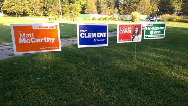 FederalElectionSigns___Gallery (1)