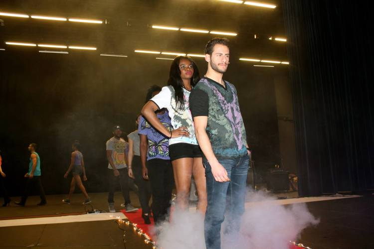photo courtesy of https://www.facebook.com/SFUFashionWeek/?fref=ts