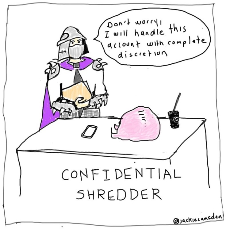 shredder2 (1).jpg