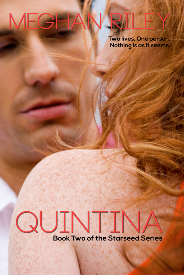 Quintina Cover Large copy.png