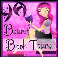 YA Bound Tour Button (1) copy