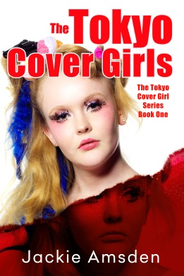 TokyoCovergirls3Final