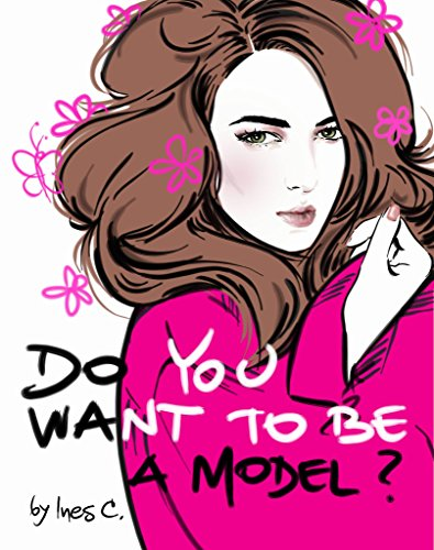 Do You Want To Be A Model