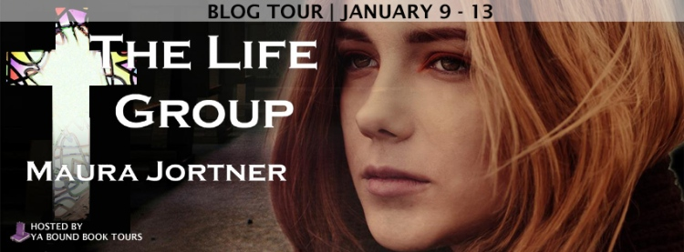 the-life-group-tour-banner